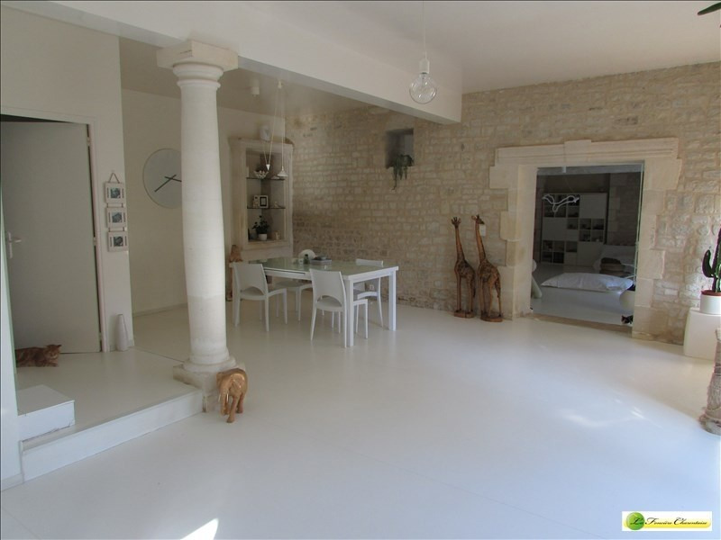 Deluxe sale house / villa Angouleme 430000€ - Picture 3