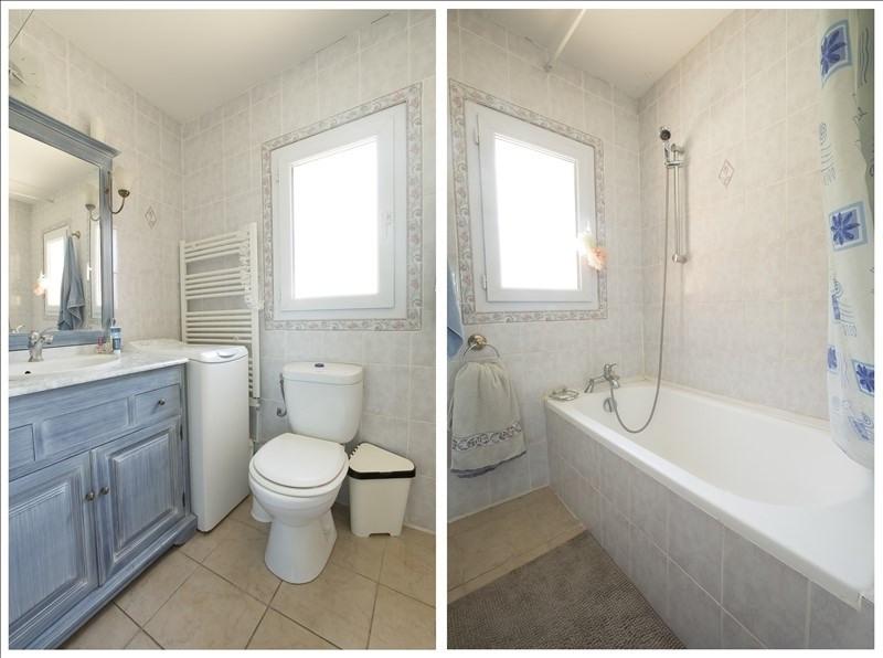 Vente de prestige maison / villa Brignoles 634400€ - Photo 5