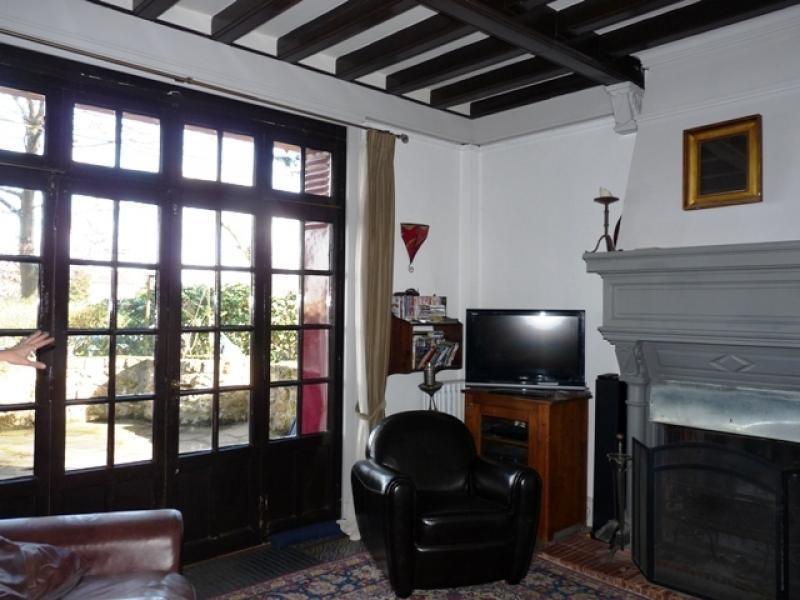 Sale house / villa Medan 949000€ - Picture 9
