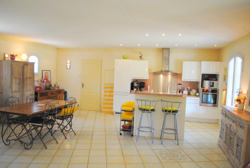 Vente maison / villa Callian 420000€ - Photo 15