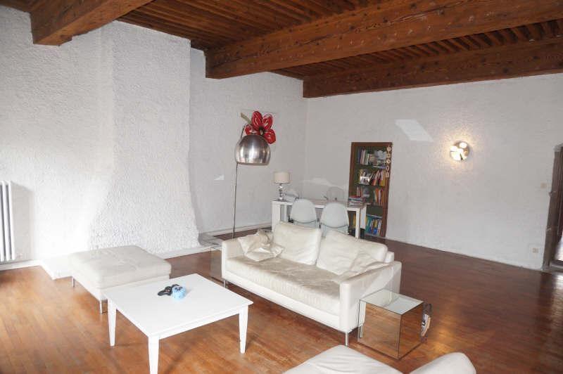 Venta  casa Condrieu 355000€ - Fotografía 9