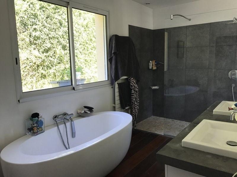 Immobile residenziali di prestigio casa Villennes sur seine 1390000€ - Fotografia 11