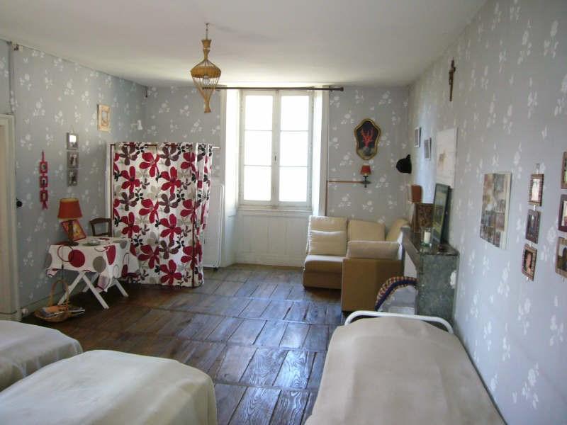 Vente maison / villa Nontron 159900€ - Photo 6