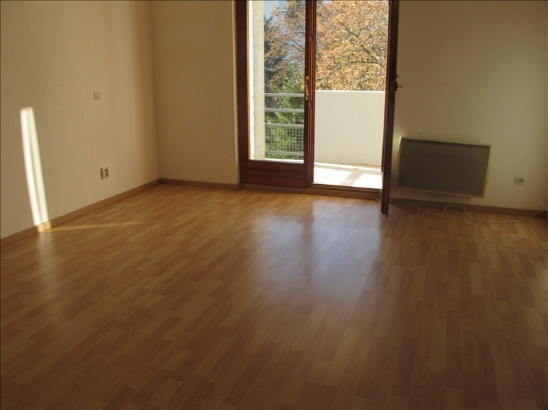 Rental apartment Haguenau 590€ CC - Picture 5