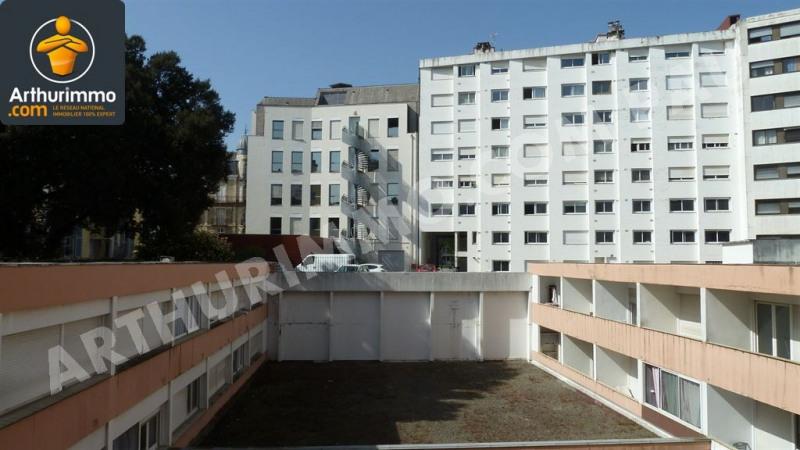 Sale apartment Pau 63990€ - Picture 6