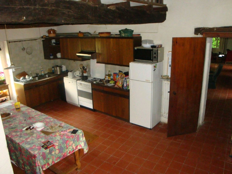 Vente maison / villa Lalinde 199 500€ - Photo 3