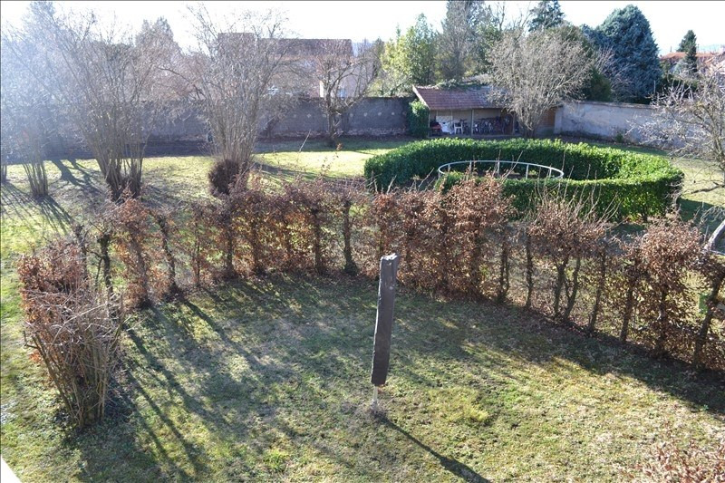 Vente maison / villa Roanne 330 000€ - Photo 11