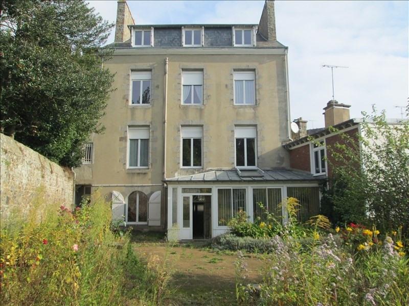 Vente maison / villa St brieuc 273780€ - Photo 1