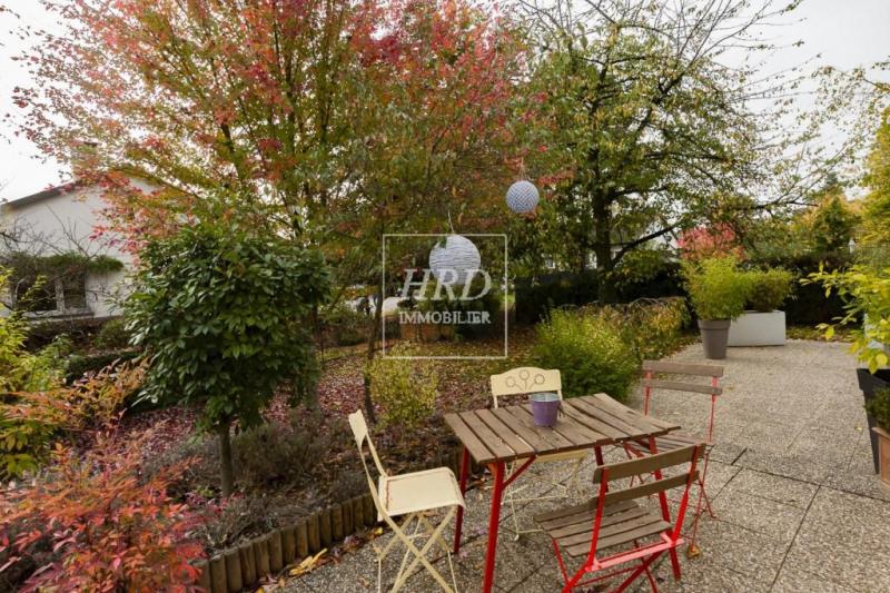 Verkoop van prestige  huis Illkirch-graffenstaden 633450€ - Foto 5