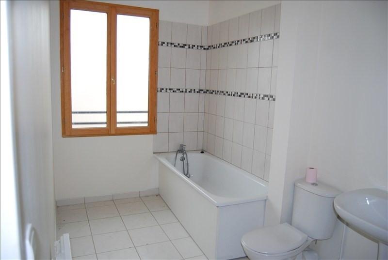 Vente maison / villa Bonneval 140000€ - Photo 5