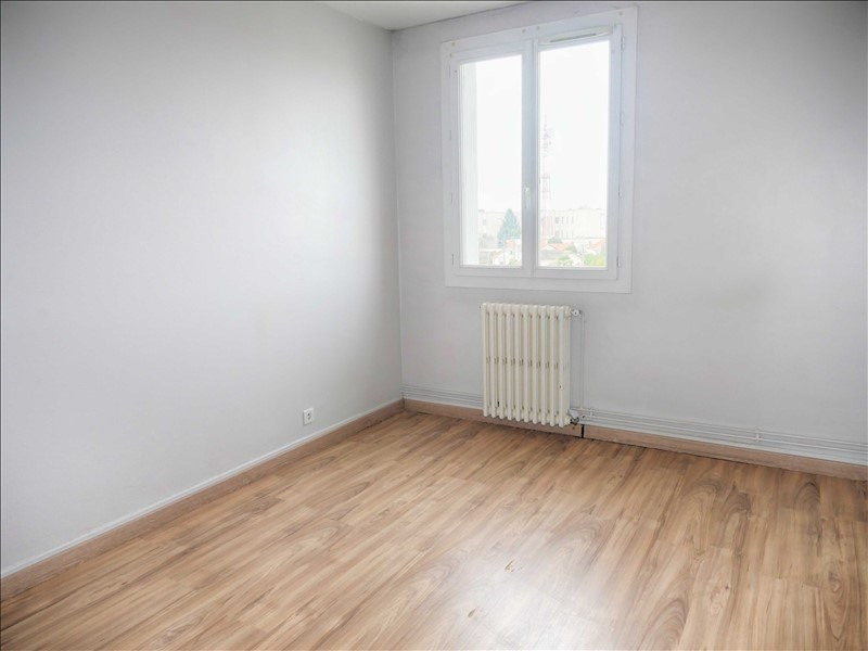 Vente appartement Montauban 108 000€ - Photo 3