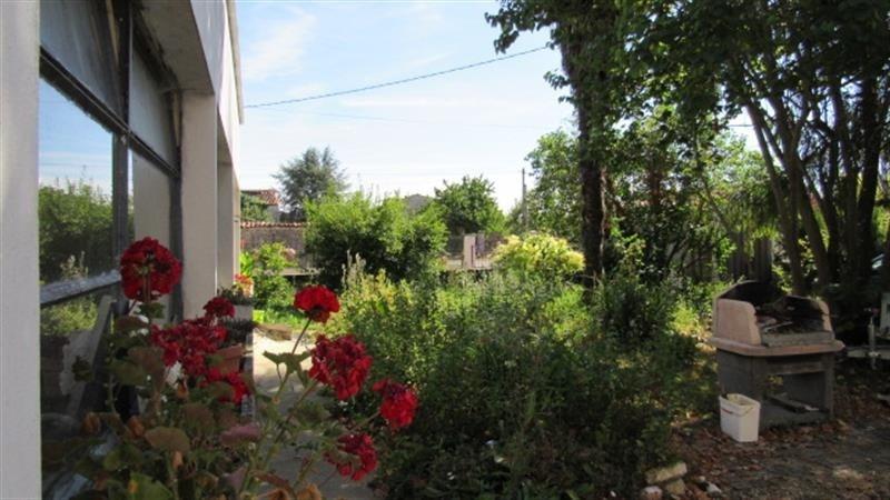 Vente maison / villa Fontenet 122500€ - Photo 3