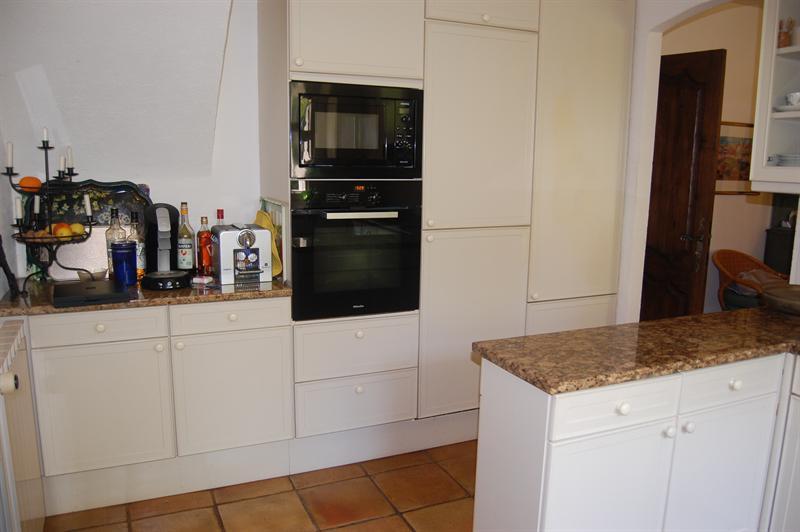 Deluxe sale house / villa Callian 749000€ - Picture 28