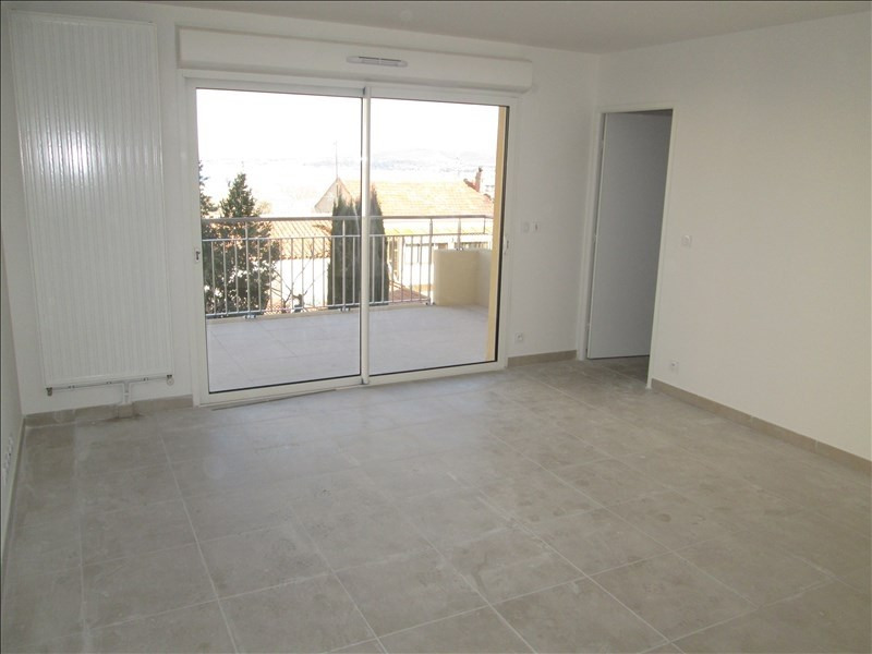 Location appartement Sete 695€ CC - Photo 3