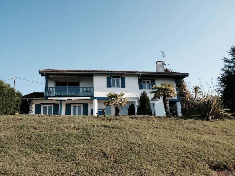 Immobile residenziali di prestigio casa St pierre d irube 750000€ - Fotografia 3