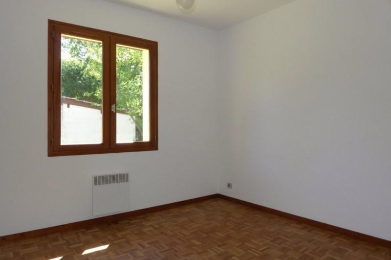 Vente maison / villa Lacanau 285000€ - Photo 13
