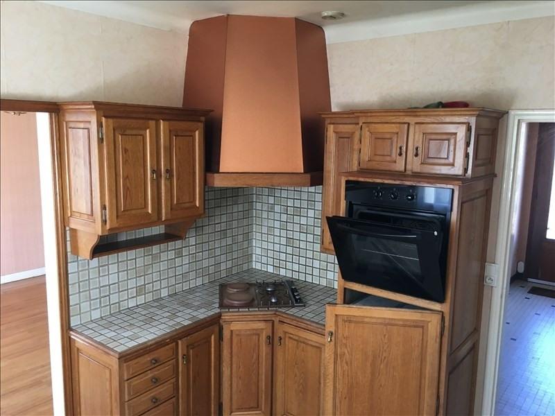 Vente maison / villa Bouguenais 347500€ - Photo 5