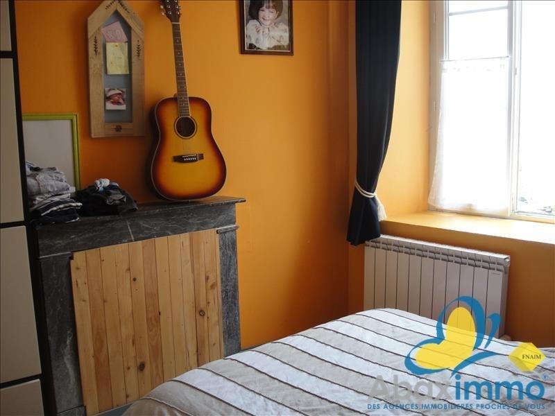 Sale house / villa Falaise 61000€ - Picture 5