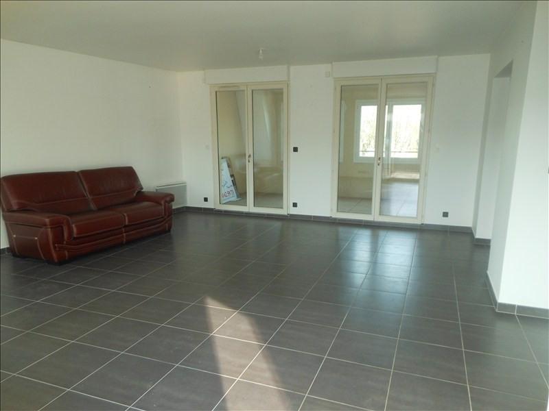 Vente appartement Brie comte robert 442000€ - Photo 7