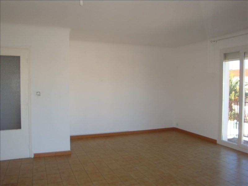 Rental apartment Perpignan 710€ CC - Picture 5