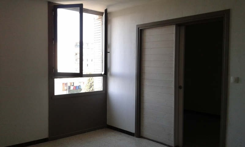 Rental apartment Nime 490€ CC - Picture 5