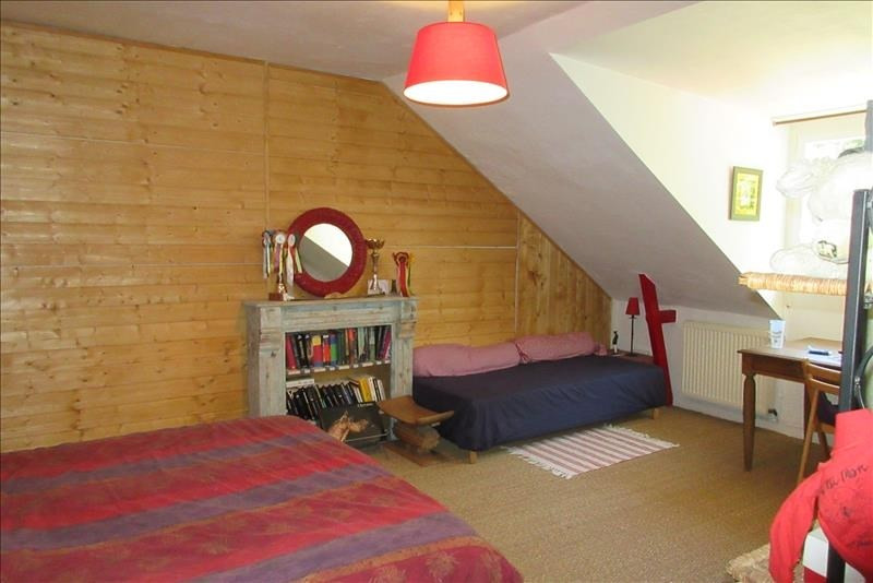 Vente maison / villa Audierne 302180€ - Photo 12