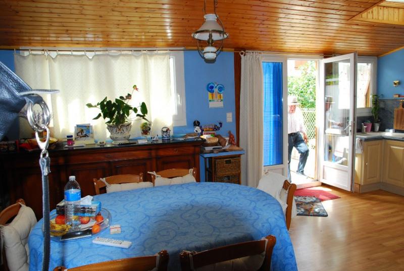 Sale house / villa Royan 379000€ - Picture 15