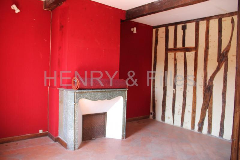 Vente maison / villa Lombez 125000€ - Photo 8