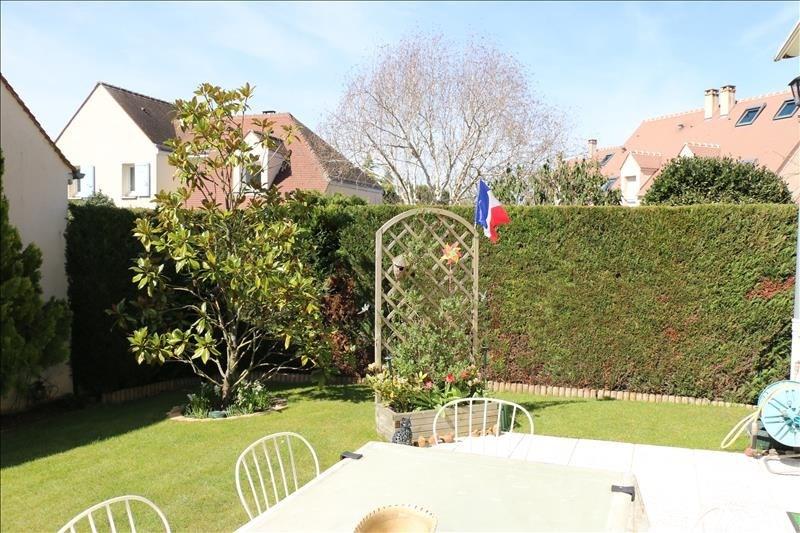 Vente maison / villa St nom la breteche 795000€ - Photo 2