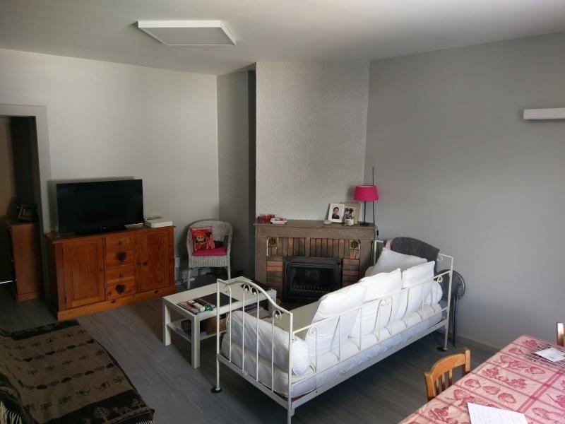 Vente appartement Bellegarde sur valserine 189900€ - Photo 4