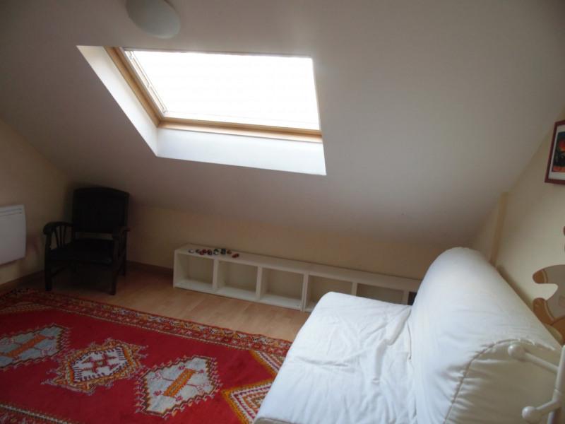 Sale house / villa Cognin les gorges 206000€ - Picture 11