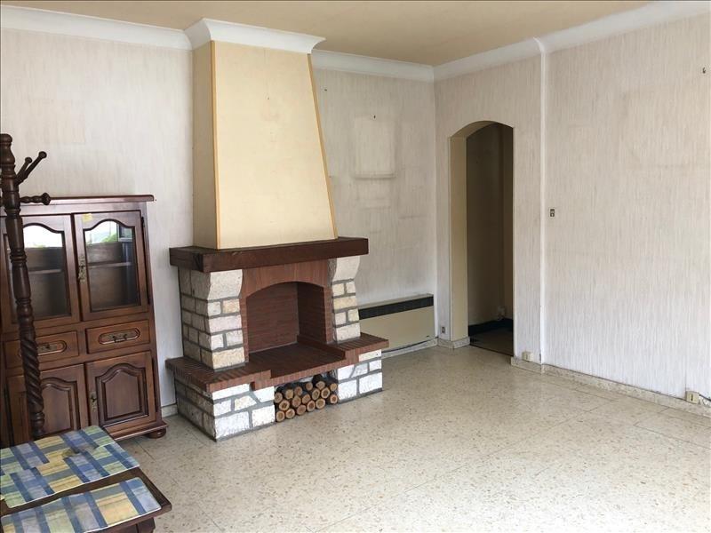 Sale house / villa Albi 127000€ - Picture 2