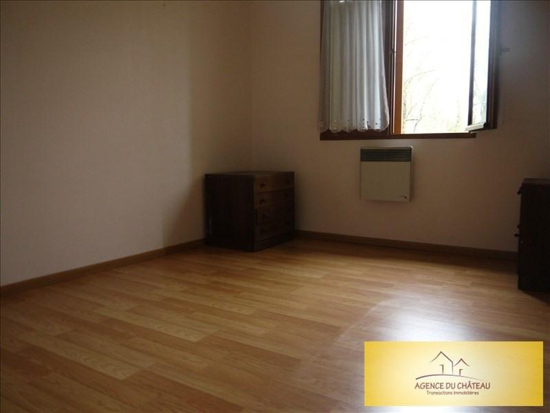 Vendita casa Rosny sur seine 253000€ - Fotografia 8