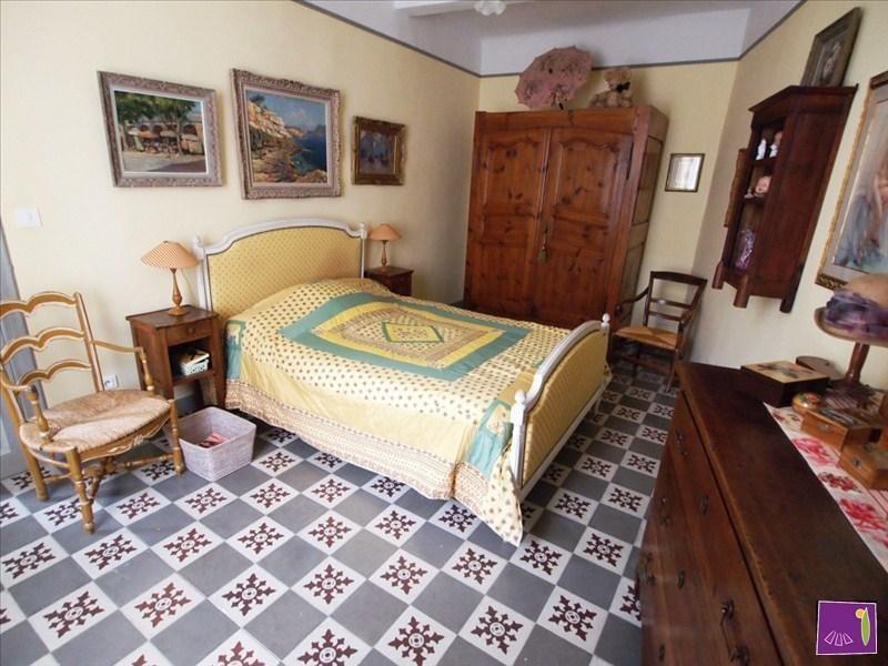 Verkoop  huis Uzes 472000€ - Foto 8