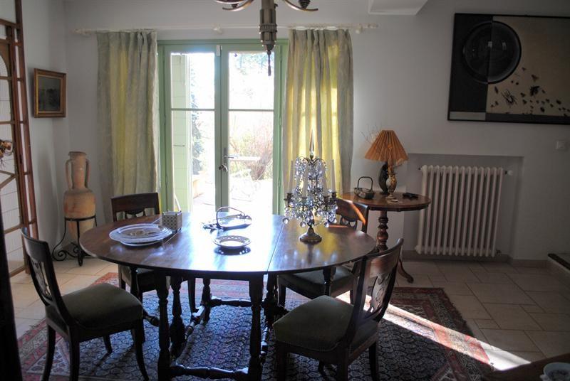 Vente de prestige maison / villa Montauroux 798000€ - Photo 31