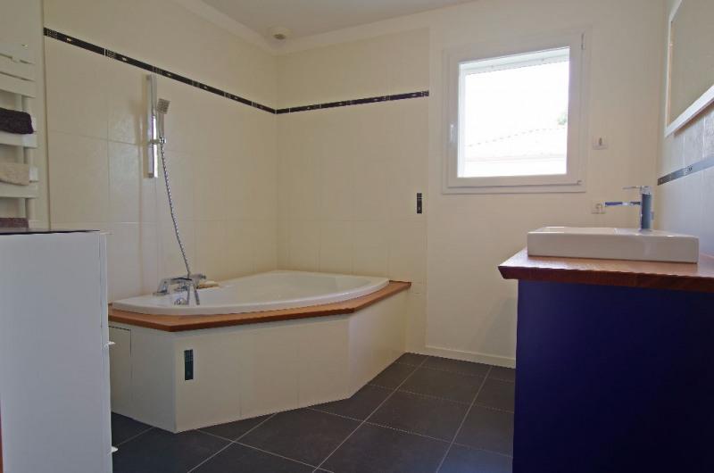 Vente maison / villa Beaupreau en mauges 225750€ - Photo 6