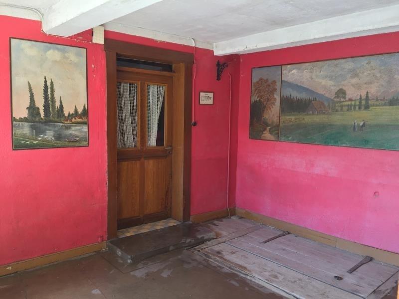 Vendita casa Eckwersheim 210000€ - Fotografia 9