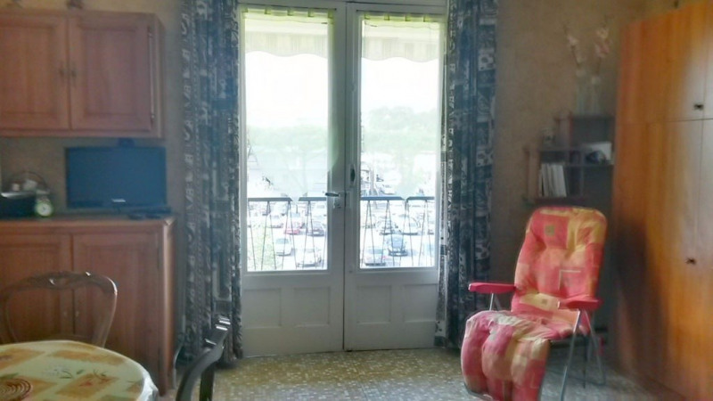 Vente appartement Saint palais sur mer 96 300€ - Photo 3