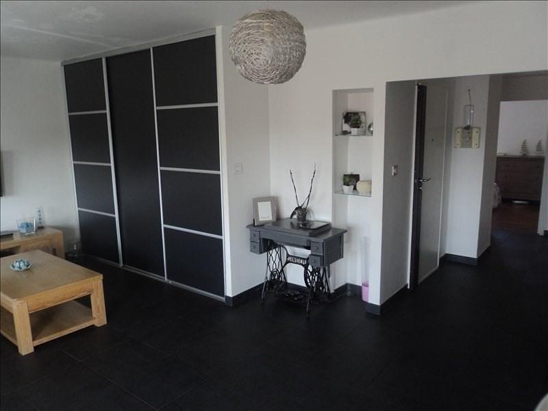 Venta  apartamento La seyne sur mer 158000€ - Fotografía 4