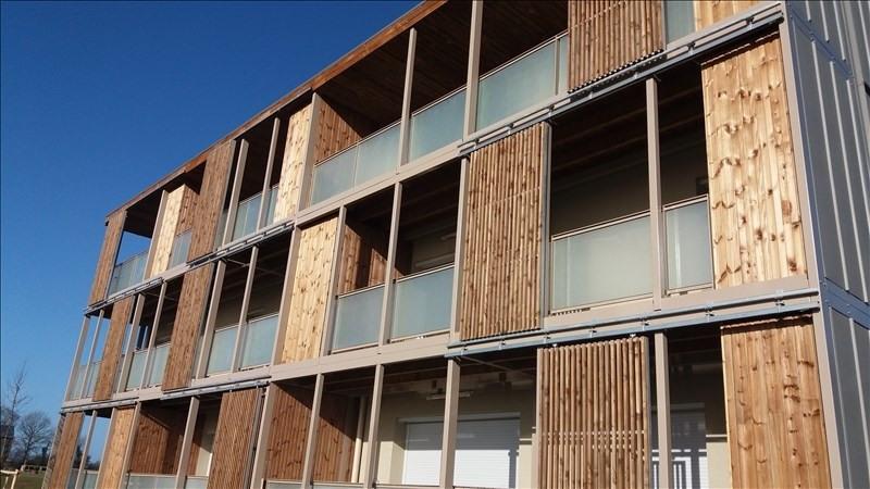 Location appartement Carquefou 762€cc - Photo 3