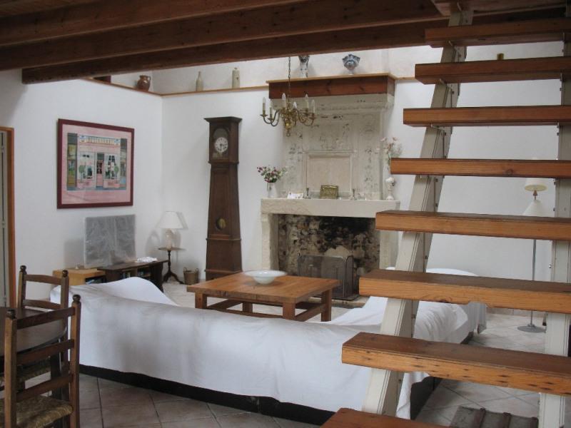 Sale house / villa Mornac sur seudre 212500€ - Picture 4