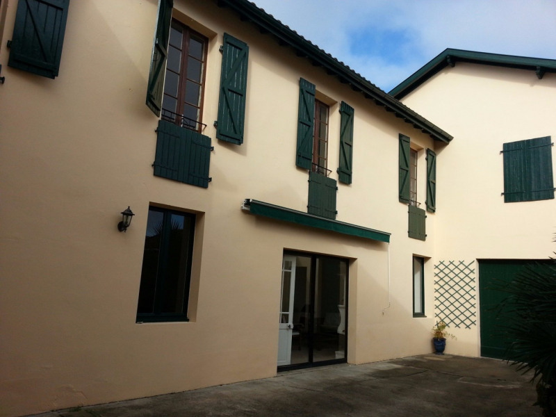 Vente maison / villa Puyoo 158 000€ - Photo 2