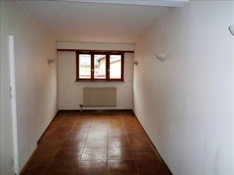 Rental apartment Haguenau 620€ CC - Picture 3
