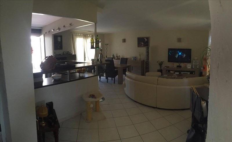 Sale house / villa Villemur sur tarn 295000€ - Picture 4