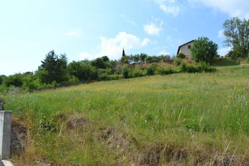 Sale site Millau 82750€ - Picture 2