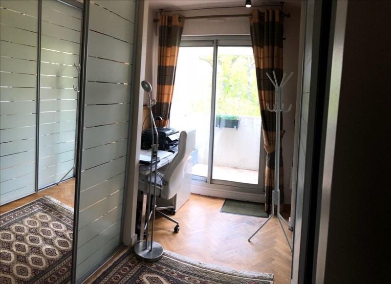 Vente appartement St germain en laye 550000€ - Photo 5