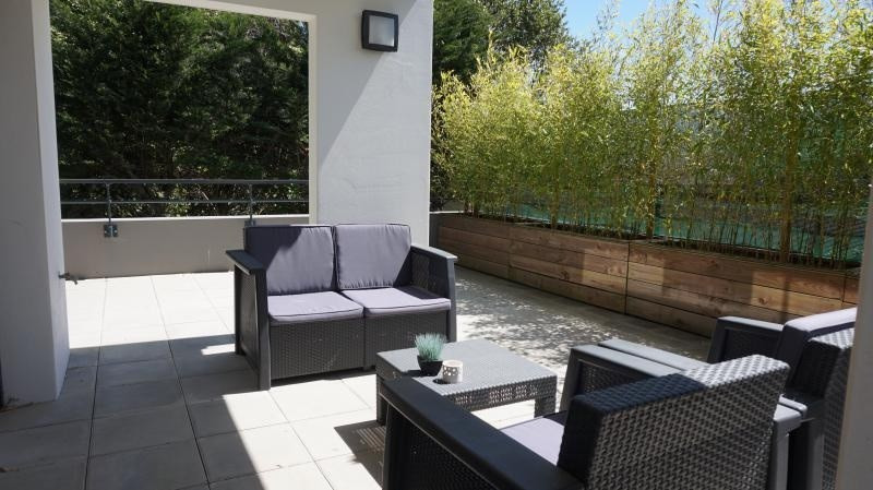 Vente appartement Anglet 359 000€ - Photo 2