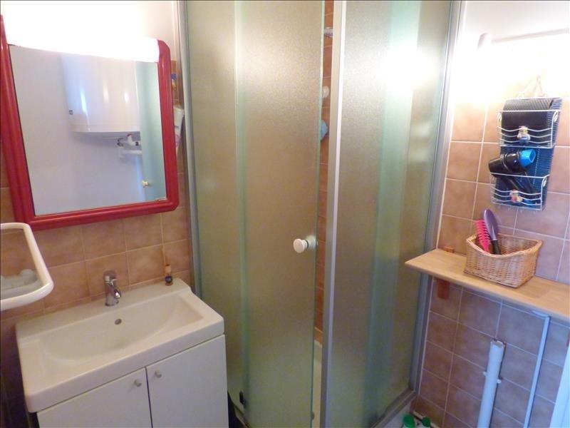 Revenda apartamento Villers sur mer 81000€ - Fotografia 6