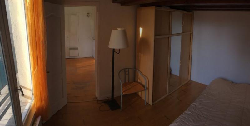 Produit d'investissement appartement Fontenay-sous-bois 185000€ - Photo 10