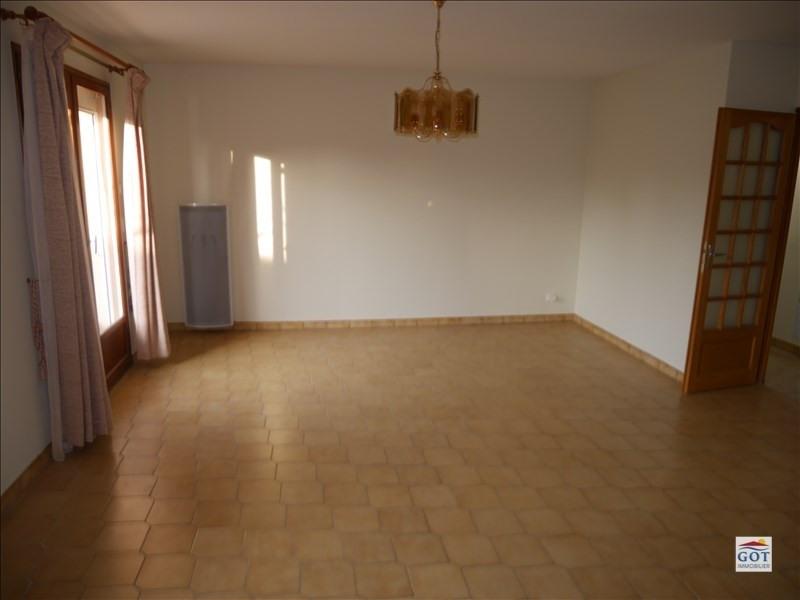 Vente maison / villa St laurent de la salanque 175000€ - Photo 8